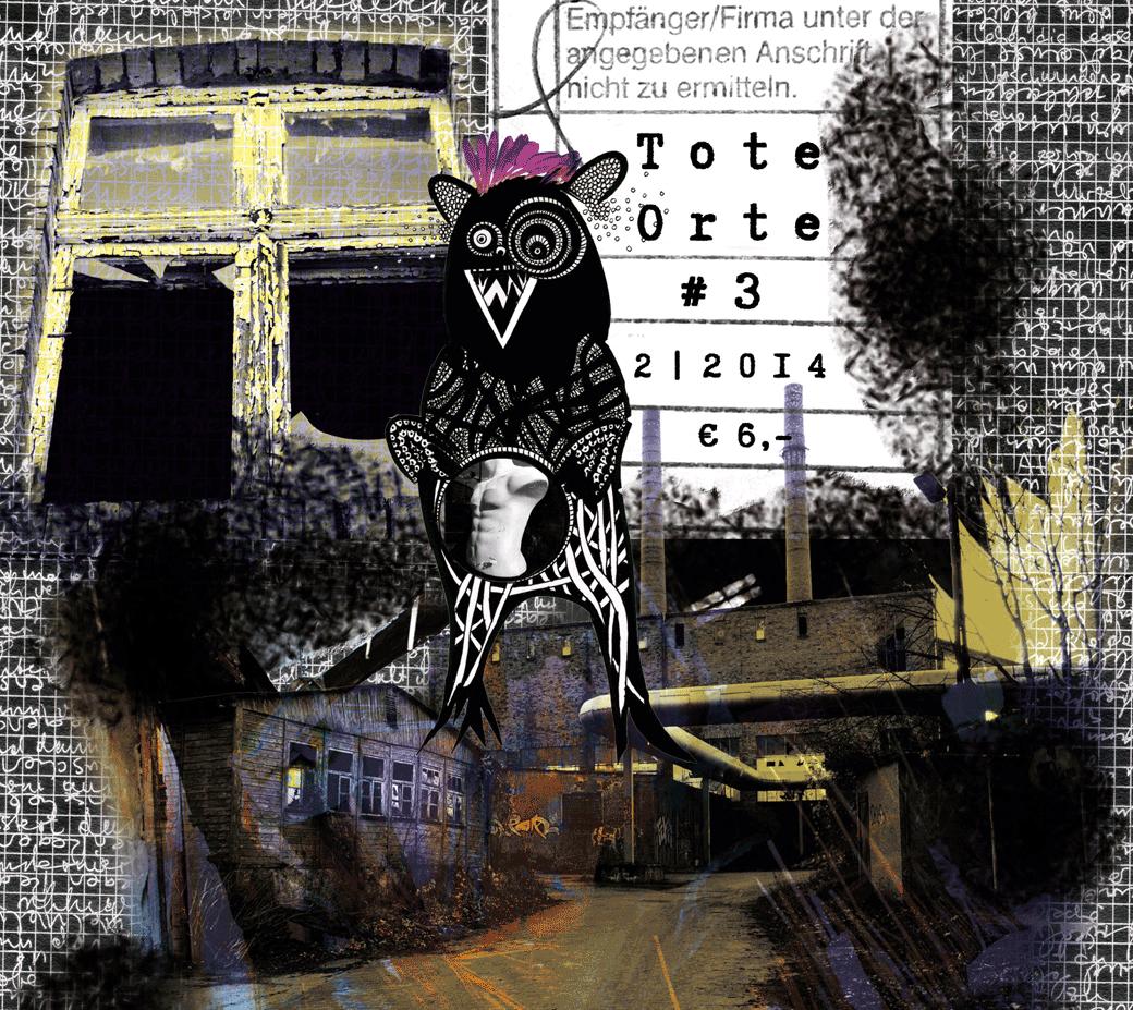 3_toteorte_cover_gallery