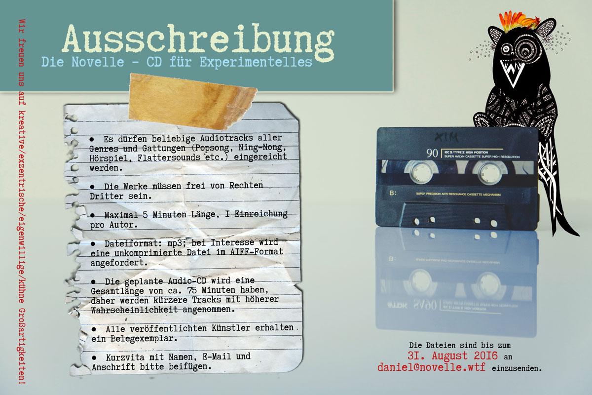 ausschreibung_cd_deutsch