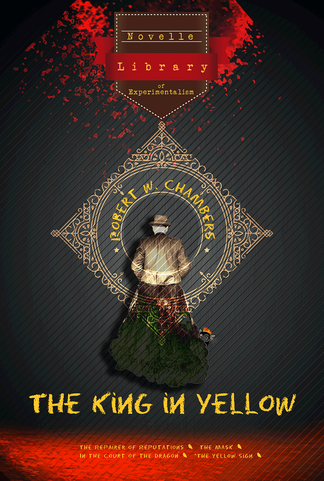 kinginyellow_gallery