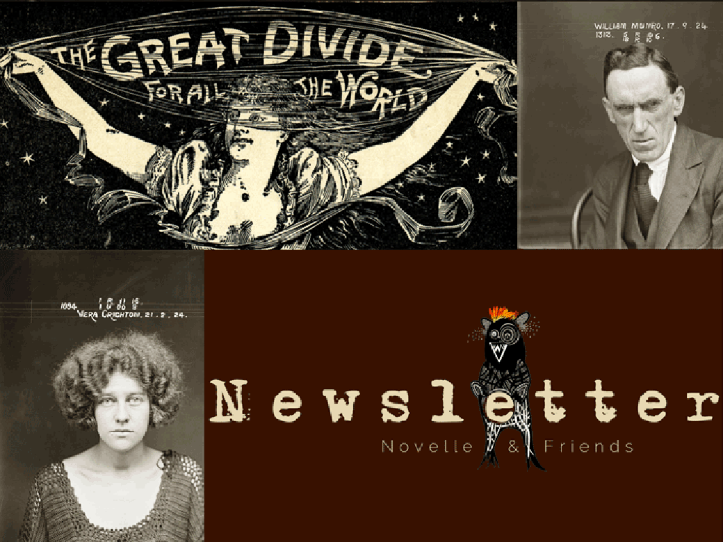 web_novelle_newsletter_cover
