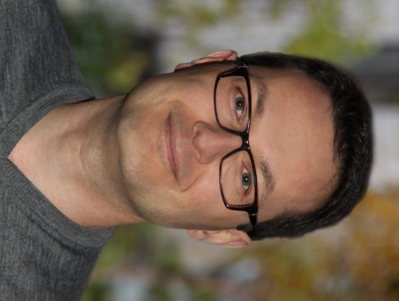 bedingungsloses-grundinterview-sascha-liebermann