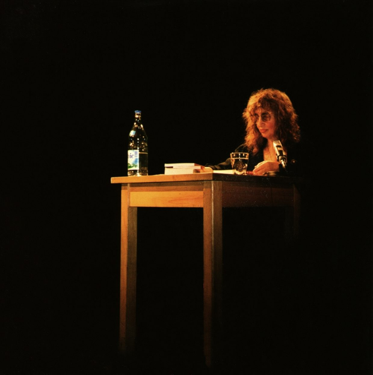 Peggy_Malersaal-Schauspielhaus - (c) Iven Einszehn