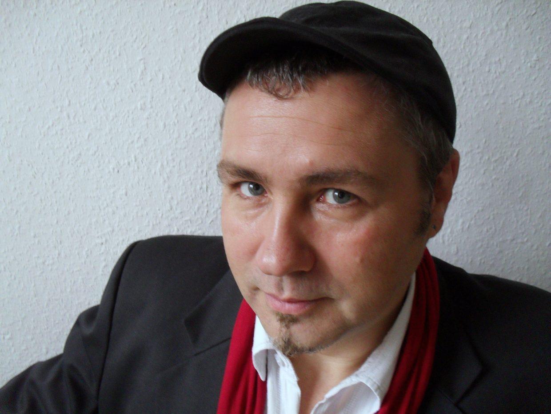 mj_(c)_berliner_literarische_aktion