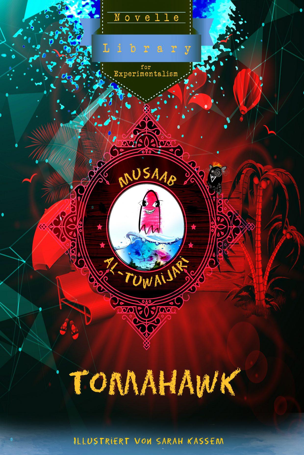 musaab tomahawk