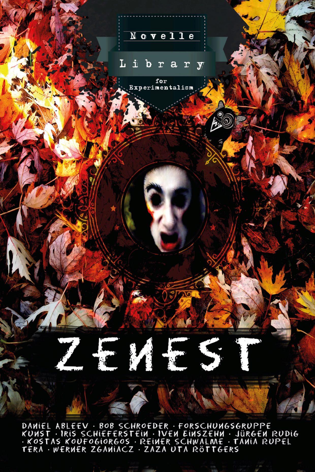 zenest_cover