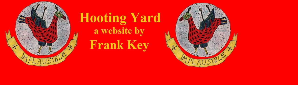 hooting_yard_new_banner-2