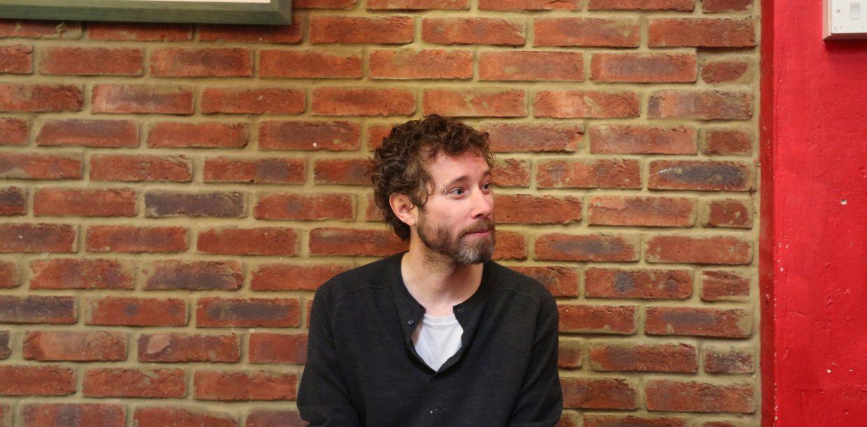 tom jubert (2)