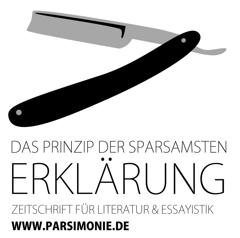 DPdsE_Logo