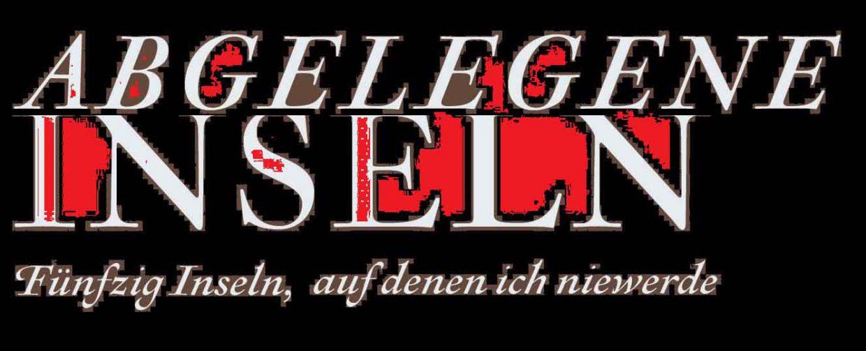 mare-Logo-geratsert-30