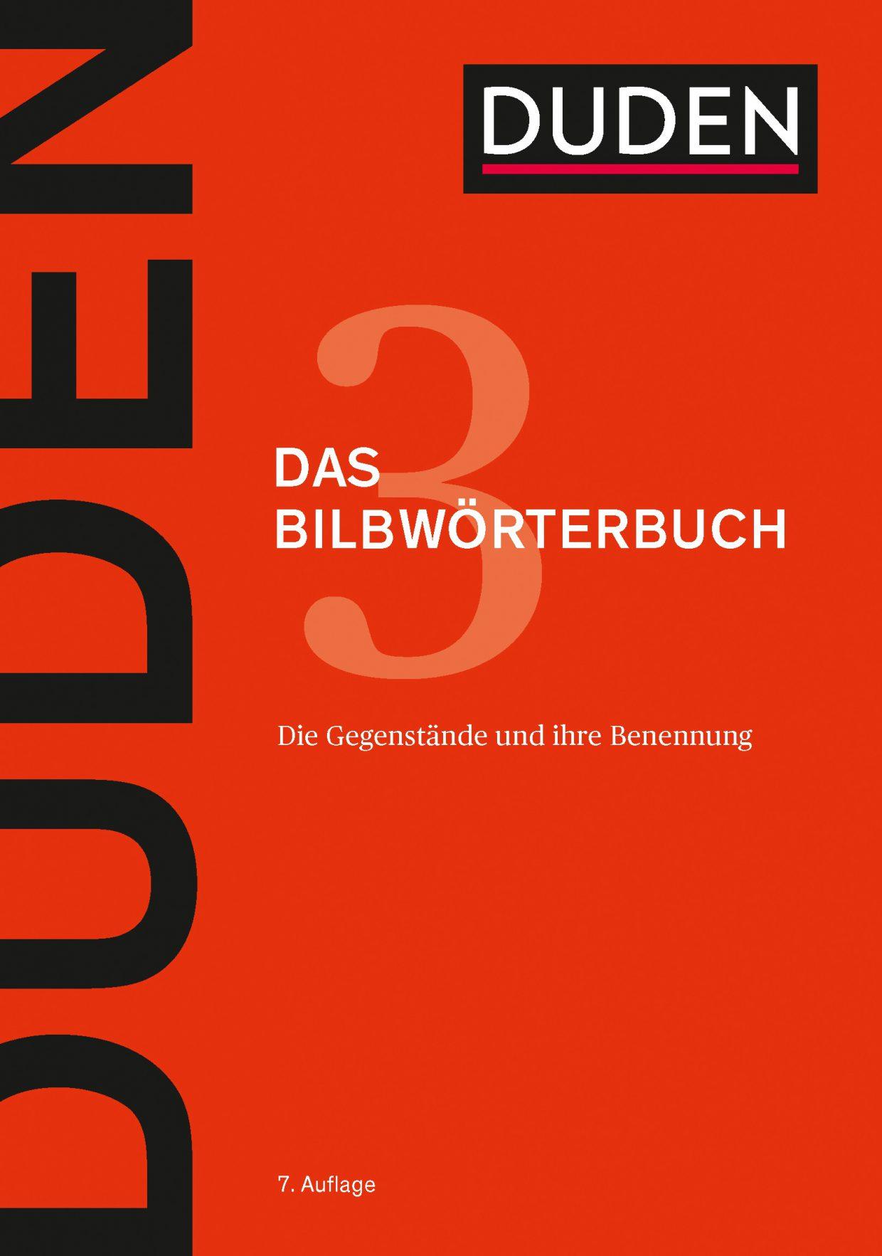 978-3-411-04037-7_D_Dt_Bildwoerterbuch_D3.indd