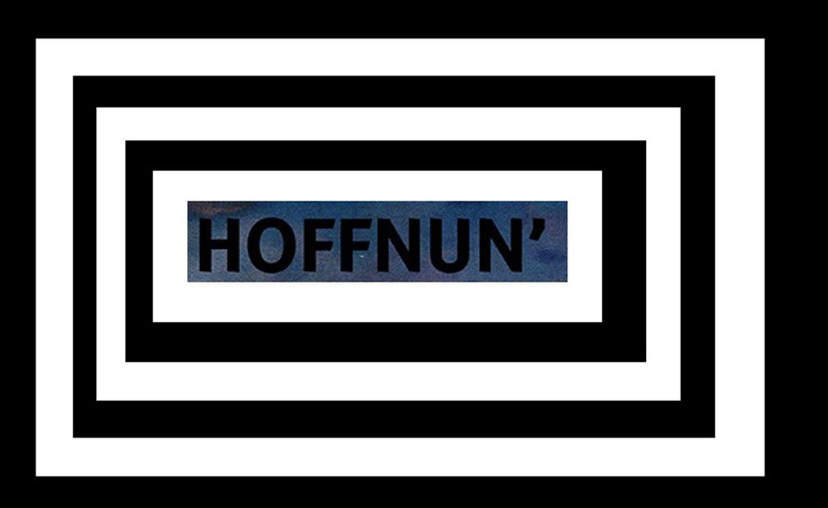 cover-puneh-ansari-hoffnun-mikrotext-2016-web