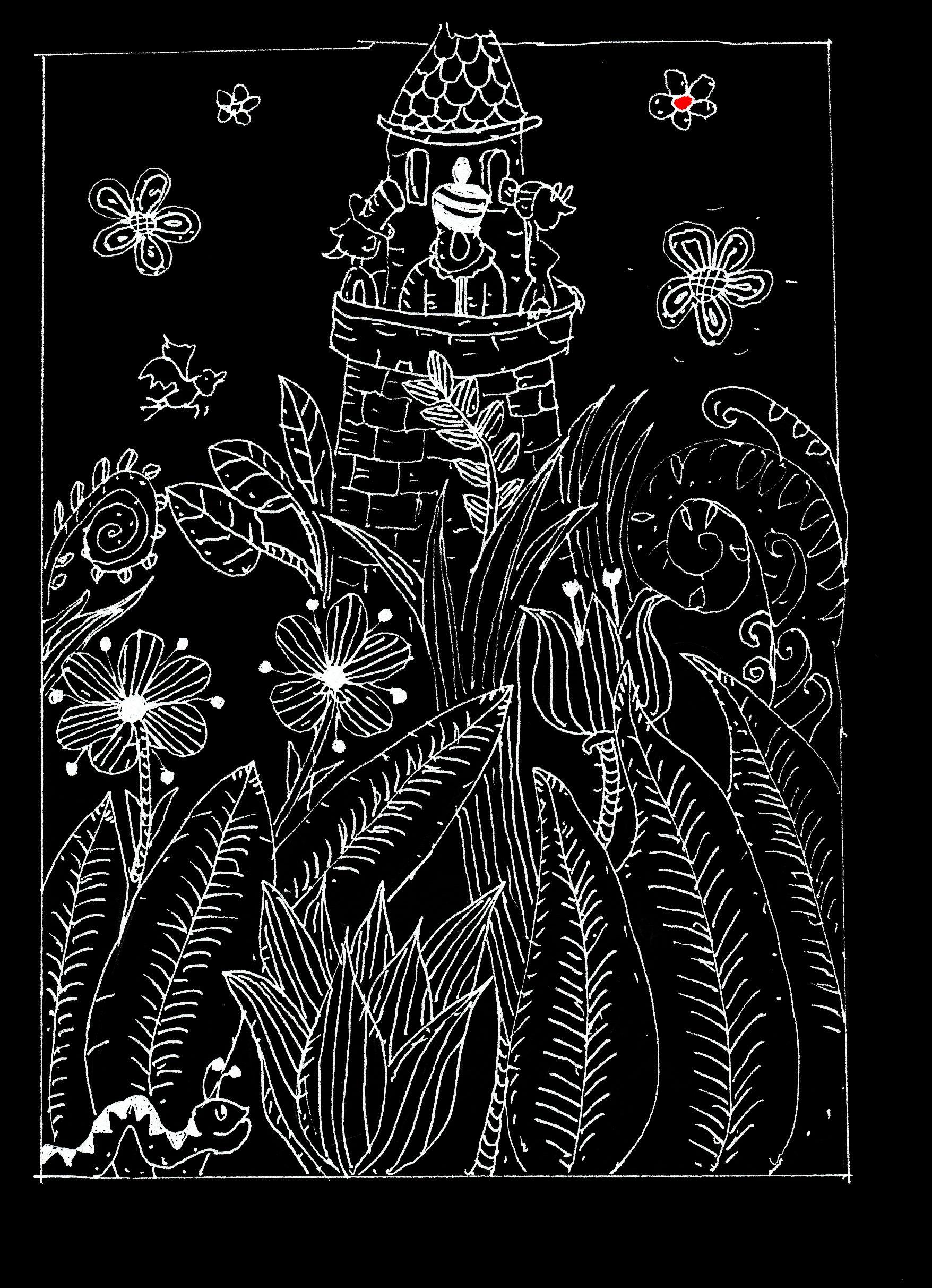 X Sch 22 Flora Mohr 4