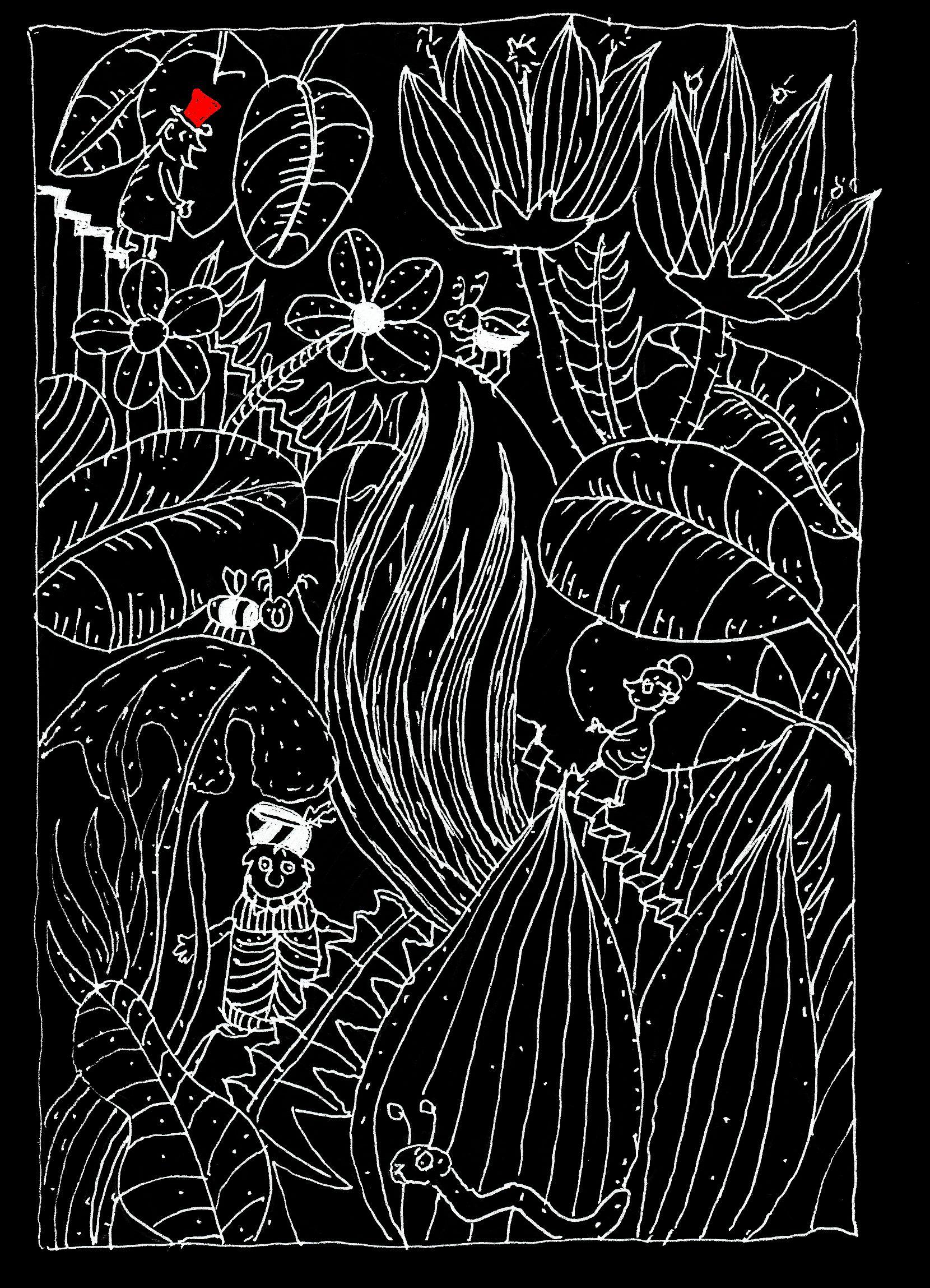 X Sch 24 Flora Mohr 6