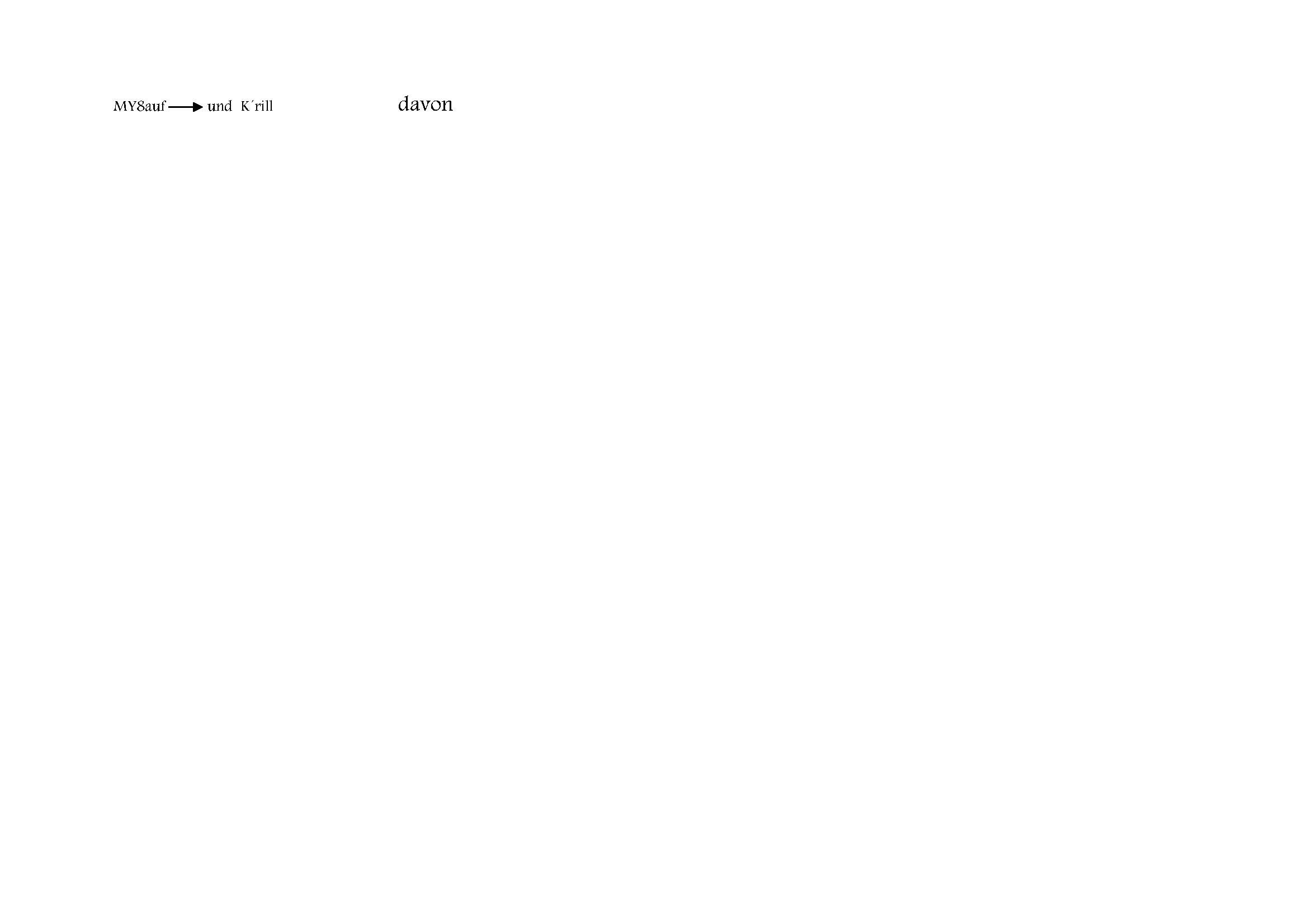 Fallraus für stock 11 QUER scOHre poem2_Seite_7